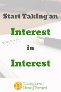 loan interest